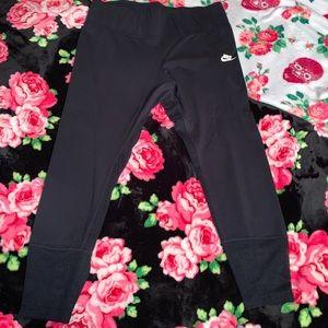 NIKE leggings 1X NWOT